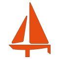 Sailing lessons, courses, boats, accessories and news